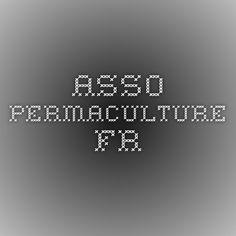asso.permaculture.fr