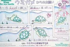 Image result for yamashita treasure in the philippines Signs And Symbols Meaning, Tomoyuki Yamashita, Cave Images, Japanese Symbol, Dream Book, Treasure Maps, Yahoo Images, Philippines, Image Search