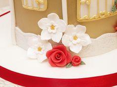 torta-03.jpg 600×450 pixels