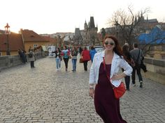 Student Perspective: Barcelona, Spain. 14 Tips for Study Abroad Students
