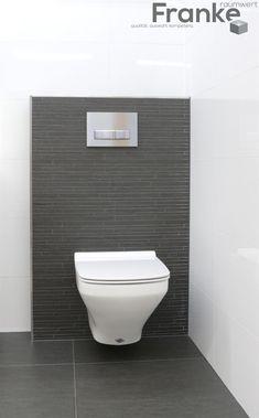 Die 11 Besten Bilder Von Do Bathroom Remodeling Bathroom Und
