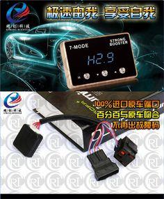 24 Best Automobiles Sensors images in 2017   Motor car, Automobile
