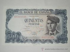 Do you want to know how to count in Spanish? Think hear for the ultimate guide in how to count in Spanish form 0 up to zillions! Ninety Four, Spanish Numbers, Foto Madrid, Writing Numbers, Old Coins, Coin Collecting, Learning Spanish, Best Memories, Extra Money