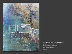 Desktop Screenshot, Painting, Radiation Exposure, Toile, Painting Art, Paintings, Painted Canvas, Drawings