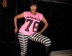 Aiysha saagar pop singer