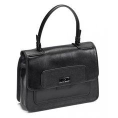 Designed To Work Safe Shop, What's Trending, Fall Trends, Handbags, Wallet, Purses, Retro, Stuff To Buy, Facebook