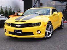 Super Star Wedding Cars - Transformers Wedding Car - Star Car Hire - www.crazylilweddings.com