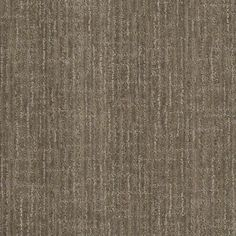 Master Bedroom Carpet.  Love the color and texture.  [Carpet Del Sur - Z6830 - Dolphin by Shaw]