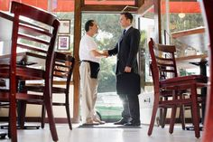 greeting manners and social graces: cultural do's and taboos