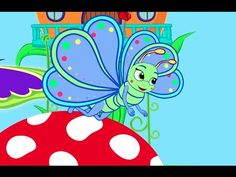 Musica infantil portuguesa   Se você está contente bata palmas y   9 canções - YouTube