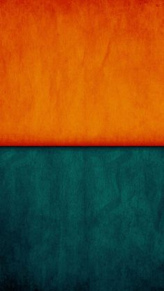 Orange And Green Wallpaper · Artistic Desktop HD Wallpapers Blue Wallpaper Iphone, Orange Wallpaper, Apple Wallpaper, Blue Wallpapers, Cellphone Wallpaper, Cool Wallpaper, Mobile Wallpaper, Pattern Wallpaper, Wallpapers Android