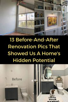 House renovations can be a lot of work. That's a fact. But if you do them right, they can also be very rewarding. Cool Ear Piercings, Golden Dress, Backyard Lighting, Applique Wedding Dress, Denim Trends, Boho Living Room, Bbq, Beautiful Bedrooms, Amazing Bathrooms