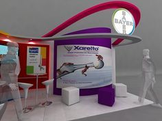 Image result for islamic booth design