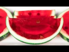 Tips And Tricks That Make Watermelon The Ultimate Treat