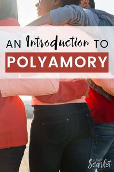 Polyamory married and dating tahl memes graciosos mexicanos