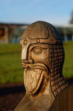 Viking Sweden