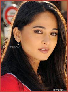 Anushka Shetty Beautiful HD Photoshoot Stills Beautiful Girl Indian, Beautiful Girl Image, Most Beautiful Indian Actress, Beautiful Gorgeous, Most Beautiful Women, Beautiful Actresses, Beautiful Saree, Anushka Latest Photos, Anushka Photos