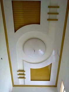 Dek-mar,asma tavan,Metal asma tavan,Taşyünü asma tavan,Petek asma tavan,tadilat dekorasyon uygulma