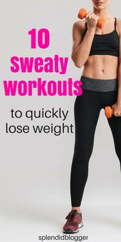 Hbf weight loss