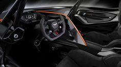 Aston Martin Vulcan_11