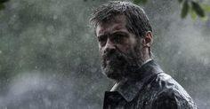 Logan chegou oficialmente nesta quinta-feira aos cinemas brasileiros, trazendo Hugh Jackman e Patrick Stewart para se despedirem de seus personagens em seus últimos filmes no universo X-Men. Assim como muitos já sabem, este filme traz uma carga muito mais emocional do que um filme padrão de quadrinhos. O diretor do filme,James Mangold, falou um pouco …