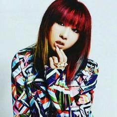 @_minzy_mz #exo #2ne1 #2ne1minzy #song #awards #follow4follow #shakira #dwts #back #minzy #korean #china #japan #asian  #dara #bom #kai #selfie #cl #parkbom #thek2 #twice #blackpink #yg #dance #dwts #heartsforminzy #shakira #selenagomez  #watch #liverpool #leehi