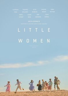 original poster by me of greta gerwig's latest film little women! / this is not the official poster for this film Iconic Movie Posters, Movie Poster Art, Poster S, Iconic Movies, Poster Wall, Poster Prints, Movie Prints, Art Movies, Indie Movies