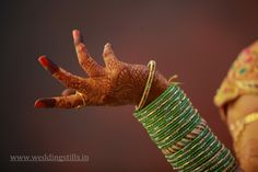 One of the Best wedding photographers in Hyderabad providing destination photography, specialize in creating beautiful and stylish images. Best Wedding Photographers, Hyderabad, Candid, Wedding Photography, Child, Traditional, Christmas Ornaments, Holiday Decor, Pictures