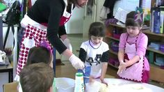 Part 2 of 3 of 'Revising a Service Philosophy' #TAPS is designed to support discussion and reflection about the NQS and its relationship to what educators in varied settings currently think, plan and do. The series is intended for use in conversation between early childhood educators, whether in teams or as a whole staff.  http://www.earlychildhoodaustralia.org.au/nqsplp/e-learning-videos/talking-about-practice/revising-a-service-philosophy/