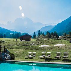 Nummer Fuenfzehn_Lifestyleblog aus Muenchen_Urlaub in Suedtirol_Hotelreview_Hotelbewertung_Cyprianerhof-9405