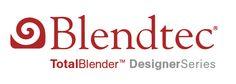 blendtec-logo