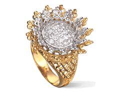 Reina maxi ring
