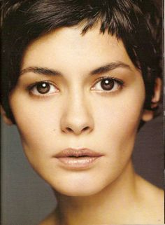 Audrey Tautou as Princess Colleen Commander of the Queen's Army and third in line for the crown of Eeloth.