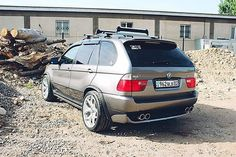 Bmw X5 E53, Specs, Draw, Vehicles, Shopping, To Draw, Sketches, Car, Painting
