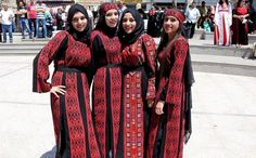 Filistin'de kültürel miras yürüyüşü | Ortadoğu | Dünya Bülteni Haber Portalı