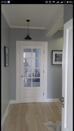44 Ideas For Bathroom Storage Design Medicine Cabinets Bathroom Design Small, Bathroom Layout, Bathroom Storage, Bathroom Interior, Door Storage, Flur Design, Door Design Interior, Yellow Bathrooms, Storage Design