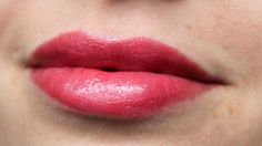 Clinique Chubby Stick in #05 Chunky Cherry