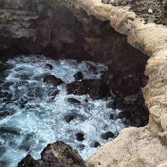 """In Depth #Tenerife #rocks #contrast #mountain #nature #naturelovers #agameoftones #travelingram #travelphotos #travelgram #travelblogger #travelpics #explore #photowall #cactus #naturegram #colorful #colors #pictureoftheday #photogram #sundown #natureshots #moodygrams #mountains #travelblog #photooftheday #wanderlust #naturelover #conceptual #artphotography"" by @pilgrimdream. #europe #roadtrip #여행 #outdoors #ocean #world #hiking #lonelyplanet #instalive #ilove #instalife #sightseeing…"