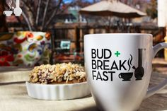 The World's First Cannabis Hotel Open In Colorado Complete With Communal Smoking and Marijuana Massages. #travel