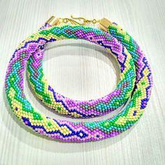 Friendship Bracelets, Jewelry, Fashion, Jewellery Making, Moda, Jewelery, Jewlery, Fasion, Jewels
