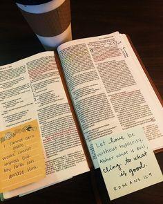 pinterest// @joyful_grace School Motivation, Study Motivation, Bible Notes, Bible Scriptures, What Is Evil, Bible Doodling, Jesus Culture, The Great I Am, Illustrated Faith