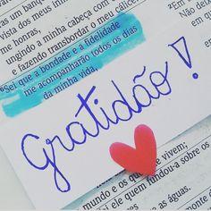Regrann from - Sempre - Patience Quotes, Lettering Tutorial, Follow Jesus, Jesus Freak, God Is Good, Gods Love, Jesus Christ, Bible Verses, Pray