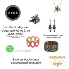 #shop online