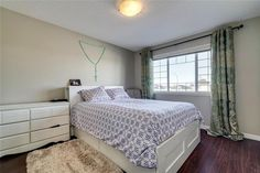 Upstairs boast a large master with ensuite & a large closet, 2 additional spacious bedrooms and a bath . Diamond Realty & Associates Ltd. Corner Pantry, Maple Cabinets, Large Family Rooms, Basement Bedrooms, Selling Real Estate, Private Room, Floor Finishes, Mudroom, Building Design