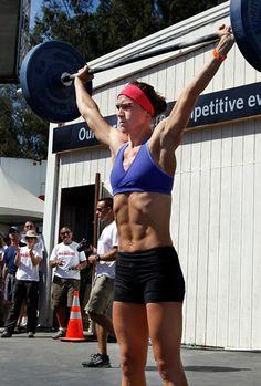 athlete-lindsey-smith