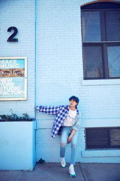 Super Junior's Donghae And Eunhyuk On The Secret Of Their Success As A Unit Eunhyuk, Kim Heechul, Lee Donghae, Siwon, Good Teamwork, Lee Hyukjae, Super Junior Donghae, Programa Musical, Last Man Standing