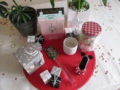 Mes cadeaux de Noël • Hellocoton.fr