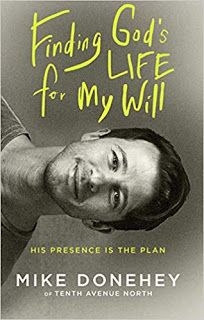 Descargar o leer en línea Finding God's Life for My Will Libro Gratis PDF/ePub - Mike Donehey, The lead singer, songwriter, and guitarist for award-winning contemporary Christian band Tenth Avenue North shows. Free Reading, Reading Lists, Stefan Zweig, Finding God, Free Pdf Books, God First, Knowing God, Audio Books, Books To Read
