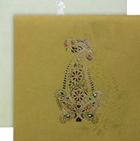 us-8446 - Universal Wedding Cards