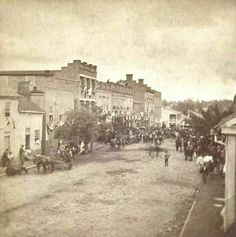 89 best blasts from the past greeneville tn images on pinterest greeneville tennessee 1875 m4hsunfo